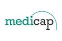 medicap homecare GmbH
