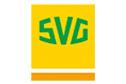 SVG Straßenverkehrsgenossenschaft