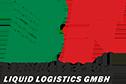 Benninger & Föll Logistik